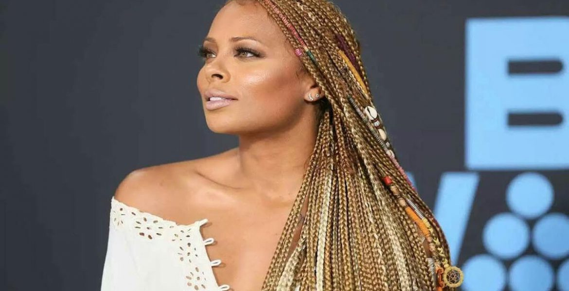 Best Crochet Braids Flaunted By Your Favourite Celebrities