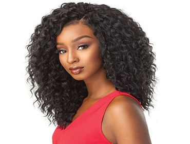 How To Keep Your Crochet Braids