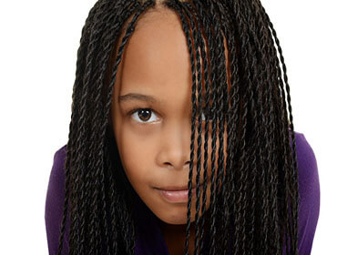 Phenomenal Afro Hair Care Tips For Black Kids Natural Hairstyles Runnerswayorg