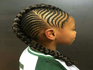 Tremendous What Age Should Kids Wear Weaves Or Hair Extensions Schematic Wiring Diagrams Amerangerunnerswayorg