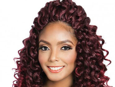 5 Darling Curly Weave Styles For Every Occasion Darling Kenya