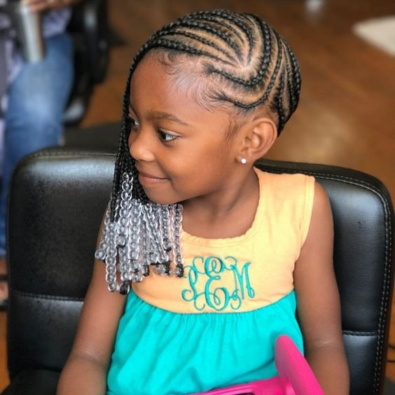 Superb Darling Kids All The Fun Kids Holiday Hairstyles Best For Your Schematic Wiring Diagrams Amerangerunnerswayorg