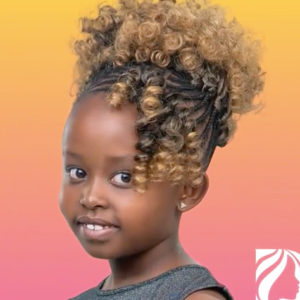 Kids Crochet Hairstyles Top Six Best Kids Hairstyles This Holiday 2019